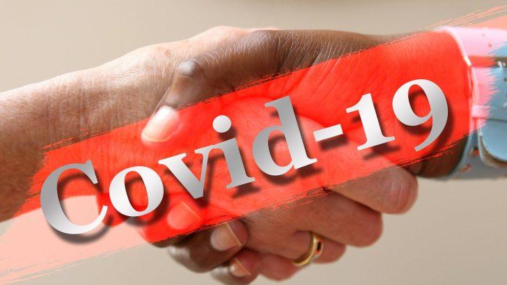 Тестват за коронавирус персонала и пациентите в социалните заведения