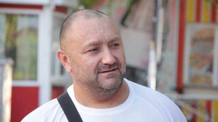 """Боян Ботев от """"Ние, гражданите"""" напуска местния парламент"""