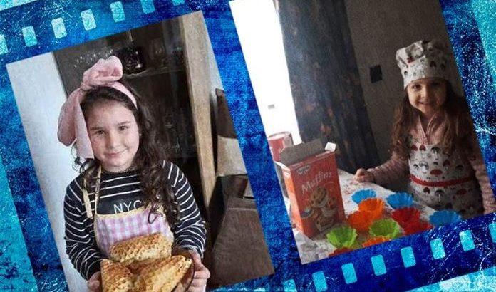 """Игри за децата и информация за родителите предоставят от детска градина """"Радост"""" по време на извънредното положение"""