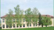Закриха училището в село Ряховците заради липса на ученици