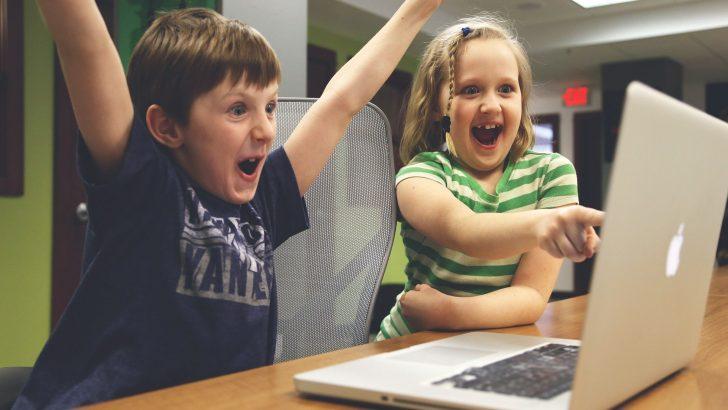 Община Севлиево започва онлайн събития за малки и големи