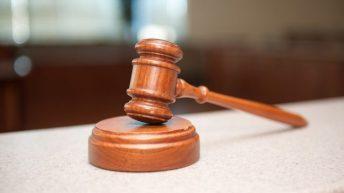 Осъдиха мъж от Кормянско на четири години  затвор и 20 хил.лева за нападение и обир на съселянин