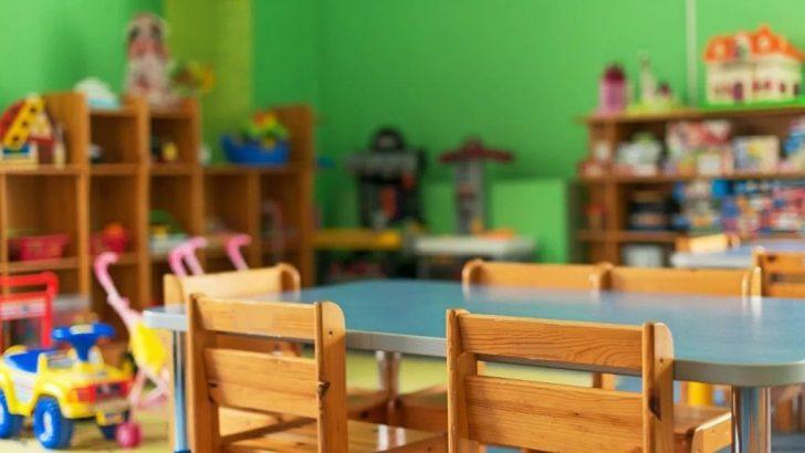 От днес детските градини в община Севлиево работят