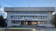 Община Севлиево и тази година е без дългове