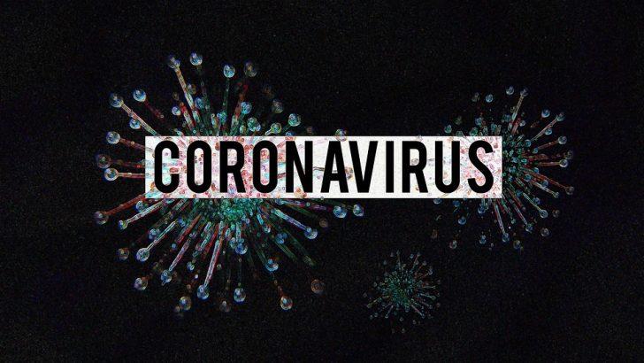 Нови шест болни от коронавирус от вчера, трима от тях са  в болница