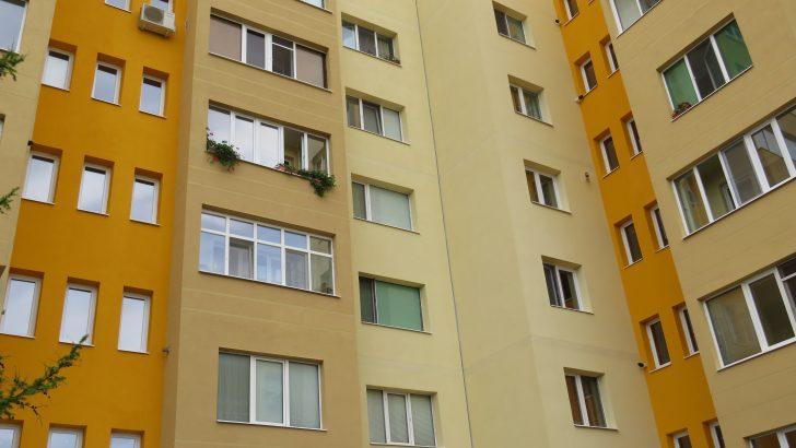 Санират още жилищни сгради по проект в Севлиево