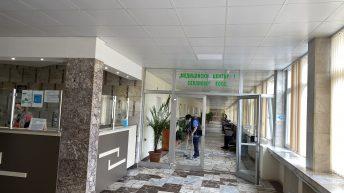 Онкологът д-р Бонка Попова ще преглежда на15 октомври