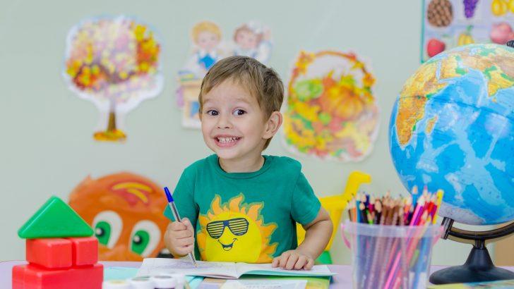 """Севлиево подкрепя кампанията за безопасност на движението по пътищата """"Отново на училище"""""""
