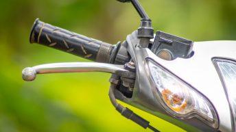 Моторист загина при катастрофа в Севлиево