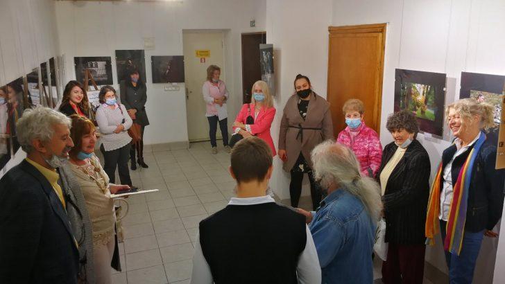 Наградиха победителите в литературния конкурс, посветен на Пеньо Пенев