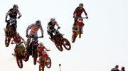 """Отборна купа на България по мотокрос ще се проведе този уикенд на мотополигон """"Горна Росица"""""""