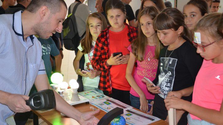 Технически университет – Габрово започва работа по пет нови проекта