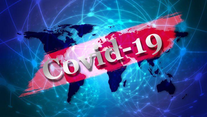 Лаборатория в Габрово издавала фалшиви тестове за Covid-19