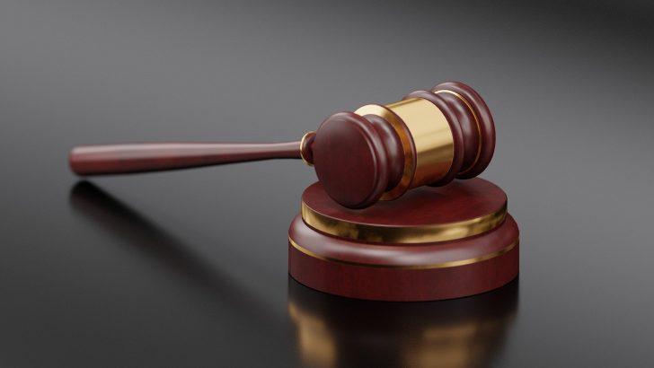 Осъдиха мъж от Крамолин, обвинен за катастрофа с автобус