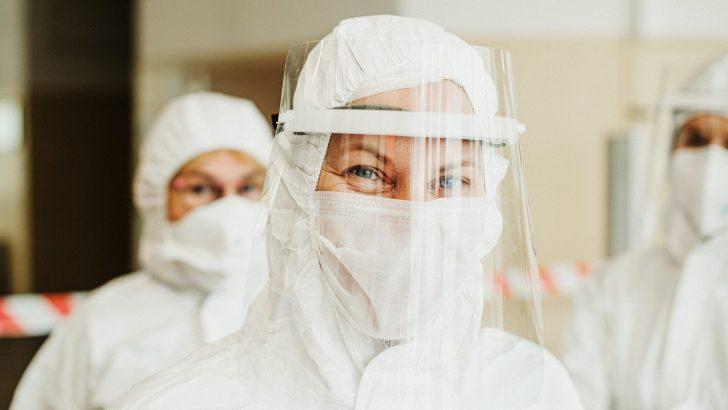 Болницата в Севлиево търси доброволци
