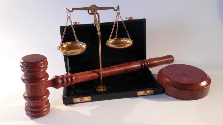 Севлиевец – на съд в Белгия за измами, пране на пари и други