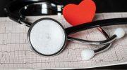 """МБАЛ """"Д-р Стойчо Христов"""" започва кардиологична консултация за преболедували COVID-19"""