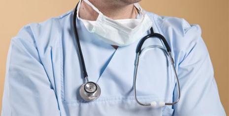 Онкорентгенологът-мамолог д-р Димитър Диков с прегледи на 23 април