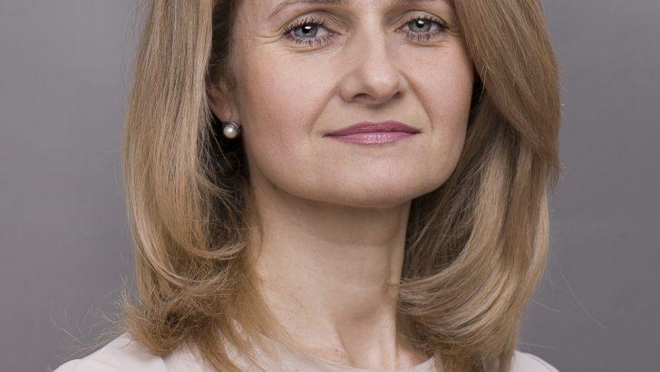 Кандидатите на Севлиево в листата на ГЕРБ са Невена Минева и Павлин Ганчев