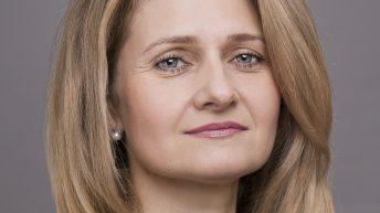Невена Минева: Нито една друга политическа партия в новото Народно събрание, освен ГЕРБ, не мисли за приоритетите и нуждите на хората