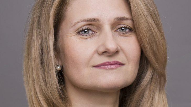 Невена Минева: Ще продължа да работя за утвърждаване на образованието като предпоставка за силно икономическо развитие на региона