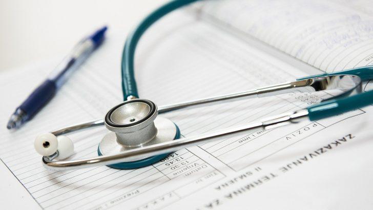 Онкологът д-р Бонка Попова ще преглежда на 8 април