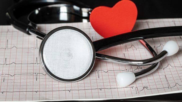 """Нов специалист по кардиология ще преглежда в """"Медицински център-1-Севлиево"""""""