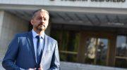 Д-р Иван Иванов: Вече е време светлината да възкръсне у всяко едно сърце!