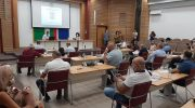 Общинските съветници приеха годишния отчет за касовото изпълнение на бюджета и отчета за средствата от ес на Община Севлиево през 2020 г.