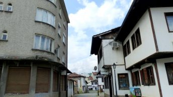 """Община Габрово търси обекти под наем за насърчаване на бизнеса в кв. """"Шести участък"""""""