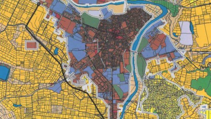 Започва проектирането на западния обходен път на Севлиево