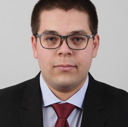 Ахмед Мехмедов е новият зам.-кмет на община Севлиево