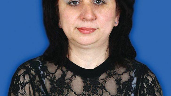 Новият кмет на село Градница Ани Любенова положи клетва