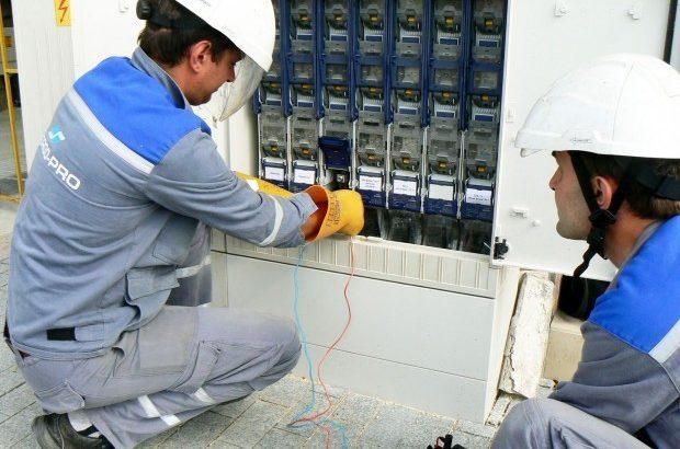 Енергото няма да извършват ремонти по време на празничните и почивните дни