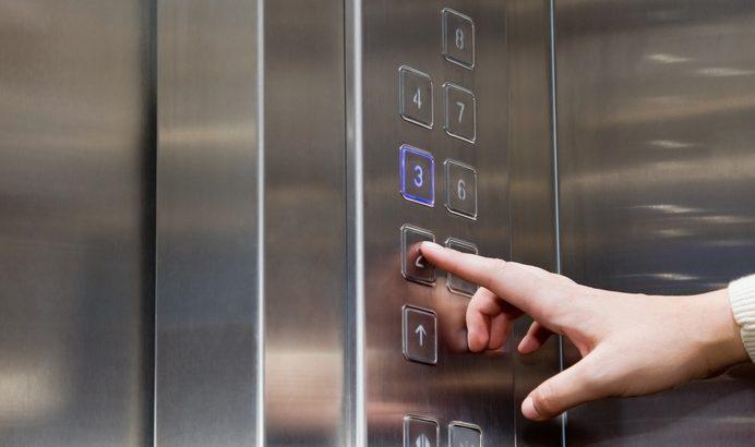 26 април – Европейски ден без асансьори