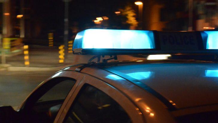 28-годишен севлиевец зад волана след коктейл от наркотици, четирима пострадаха при инцидент на пътя