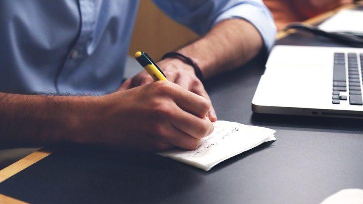 Вписване и пререгистрация на сдруженията с нестопанска цел – вече в Агенцията по вписванията