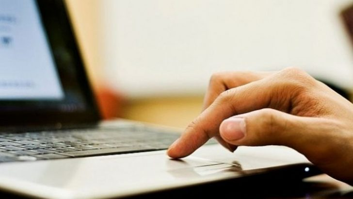 Вирус плъзна от имейли, пращани от името на Агенцията по вписванията