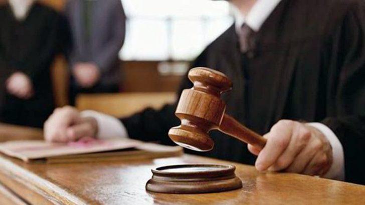 Окръжният съд оправда водач, убил на пътя пиян мъж