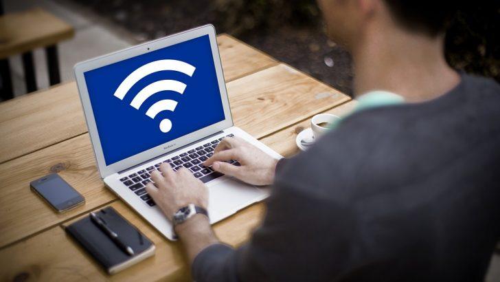В Севлиево ще има безплатен интернет на публични места
