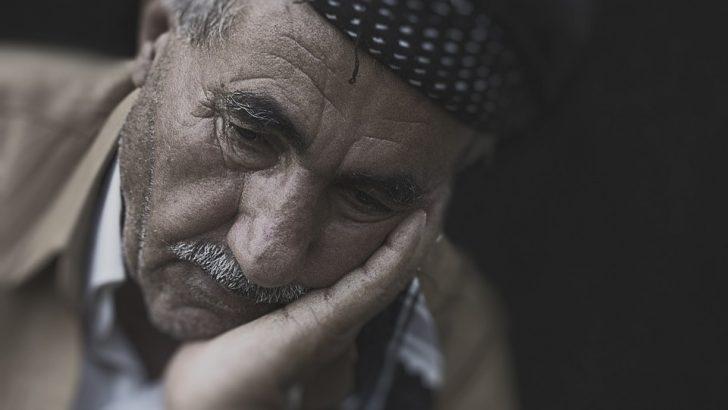 Социалната грижа за самотни възрастни хора в областта – приоритет и проблем № 1