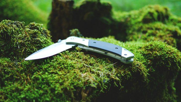 Мъж от Табашка оцеля след девет удара с нож, нападнат от непознат