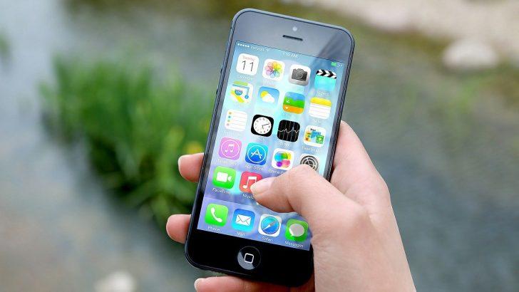 Анкетите по телефона от статистиката не са измами