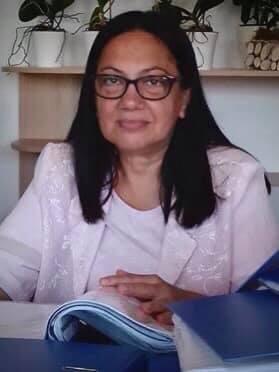 """Мариянка Бончева е новият управител на общинския """"Приют за безстопанствени животни"""""""