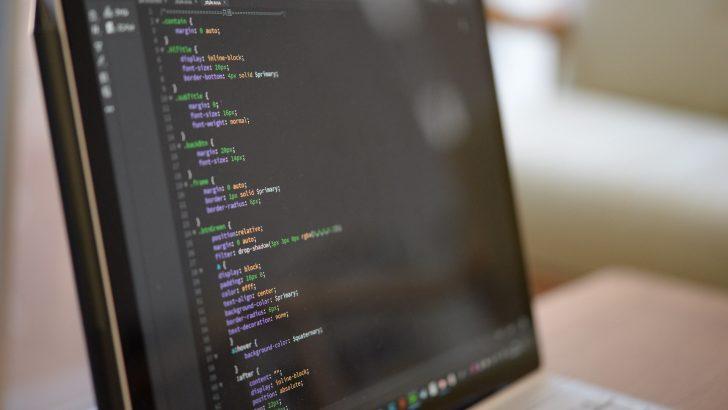 Стартира процедурата за кандидатстване в пилотното издание на Ваучерна схема за предоставяне на ИКТ услуги на МСП