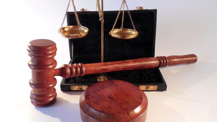 Съдът прибра в ареста турски гражданин, обвинен за данъчни престъпления в Германия