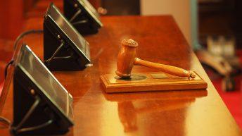 9 години лишаване от свобода за мъж от с. Столът за причинена смърт при ПТП