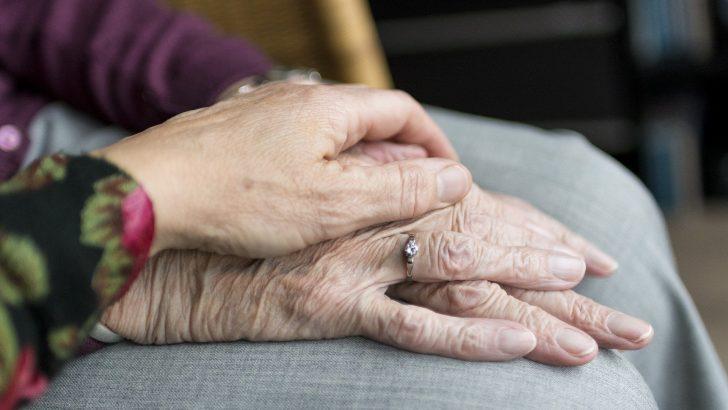2,5 пъти повече са възрастните хора в Габровска област в сравнение с подрастващите