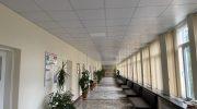 """НОВО! Д-димер тест в """"Медицински център-1-Севлиево"""""""