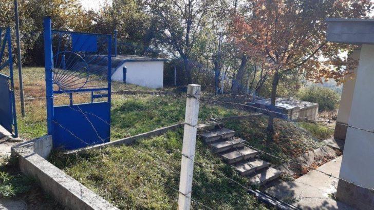Окончателно е решен проблемът с водата в село Буря